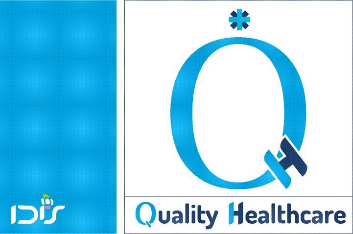 Quality Healthcare