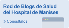 Red de Blogs de Salud del Hospital de Manises